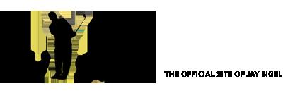 Sigel OFFCIAL SITE logo.png