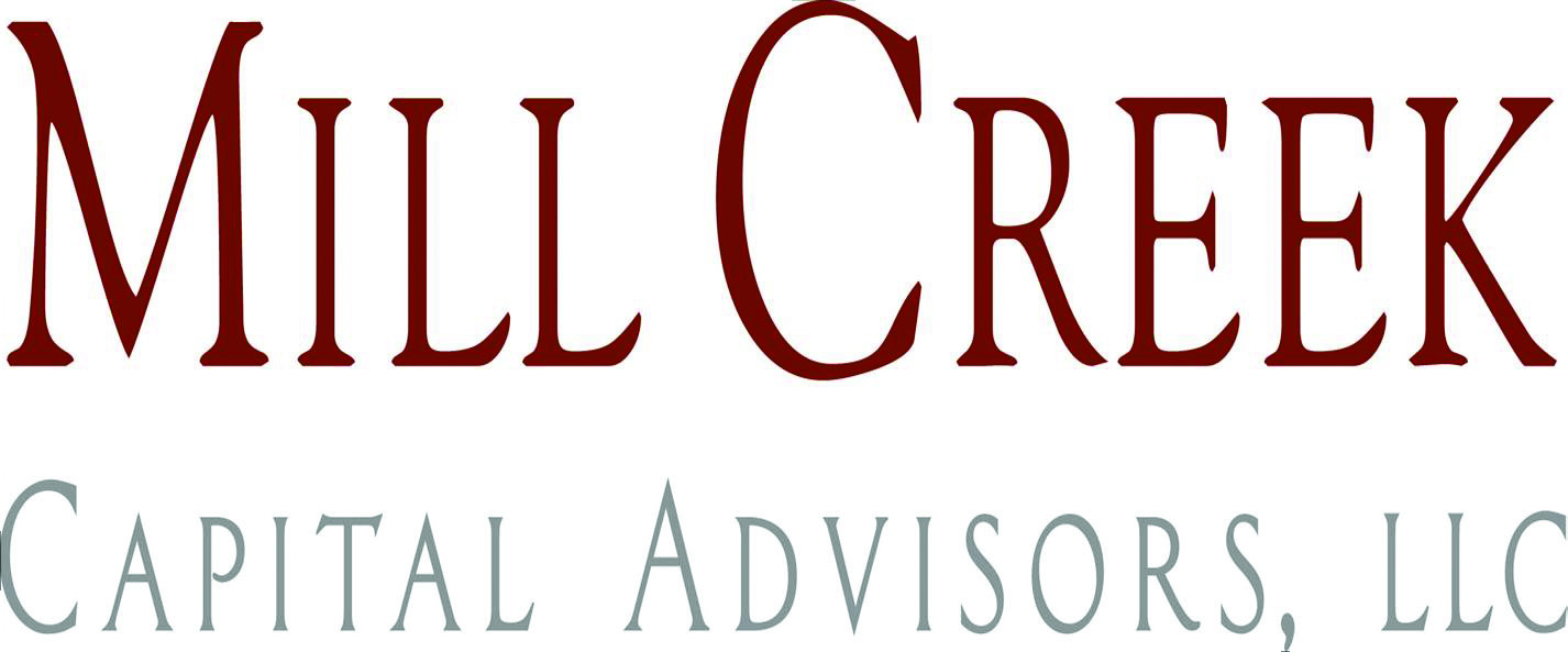 Corporate Partner Sponsor