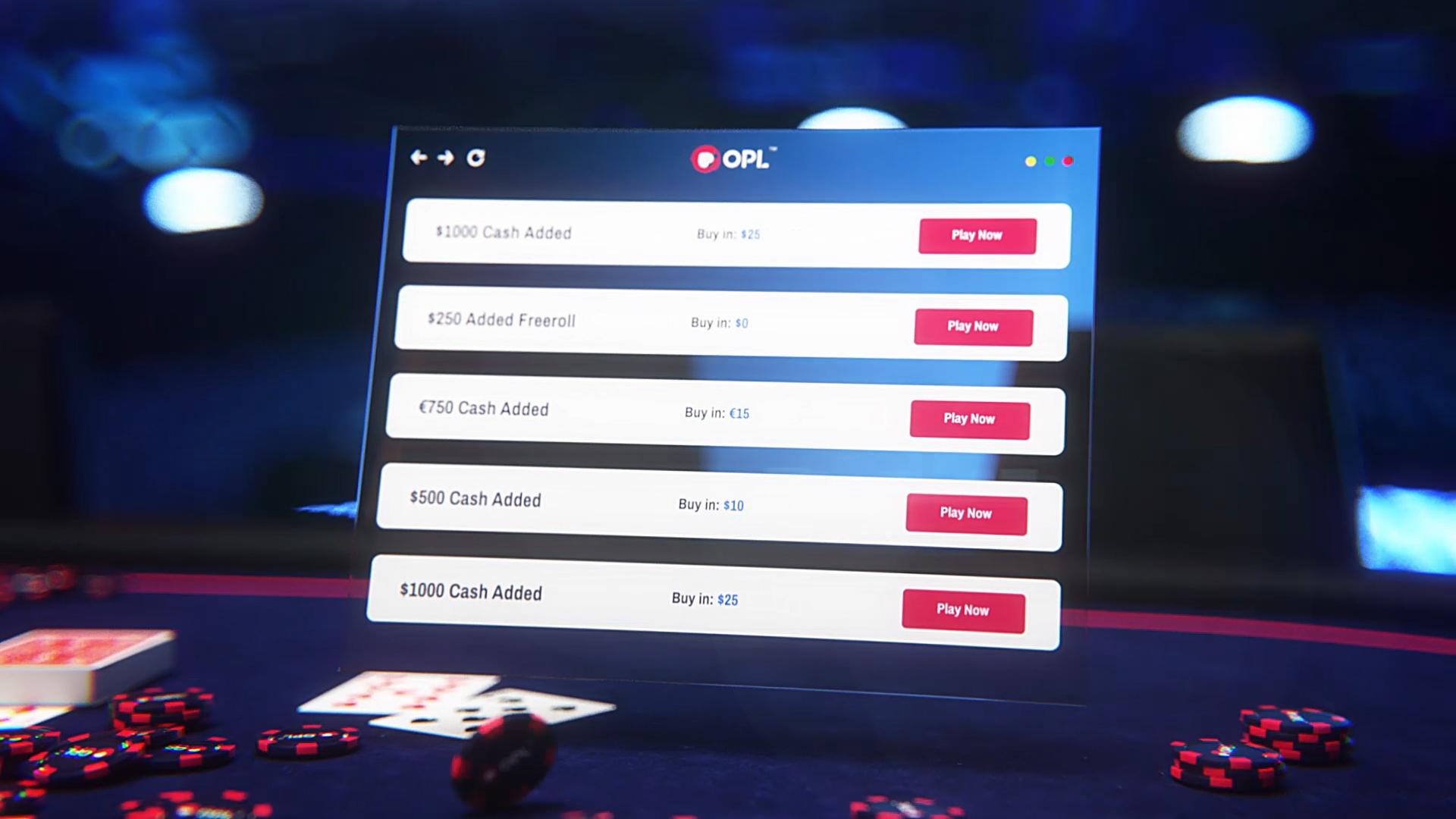 Open Poker League 2.jpg