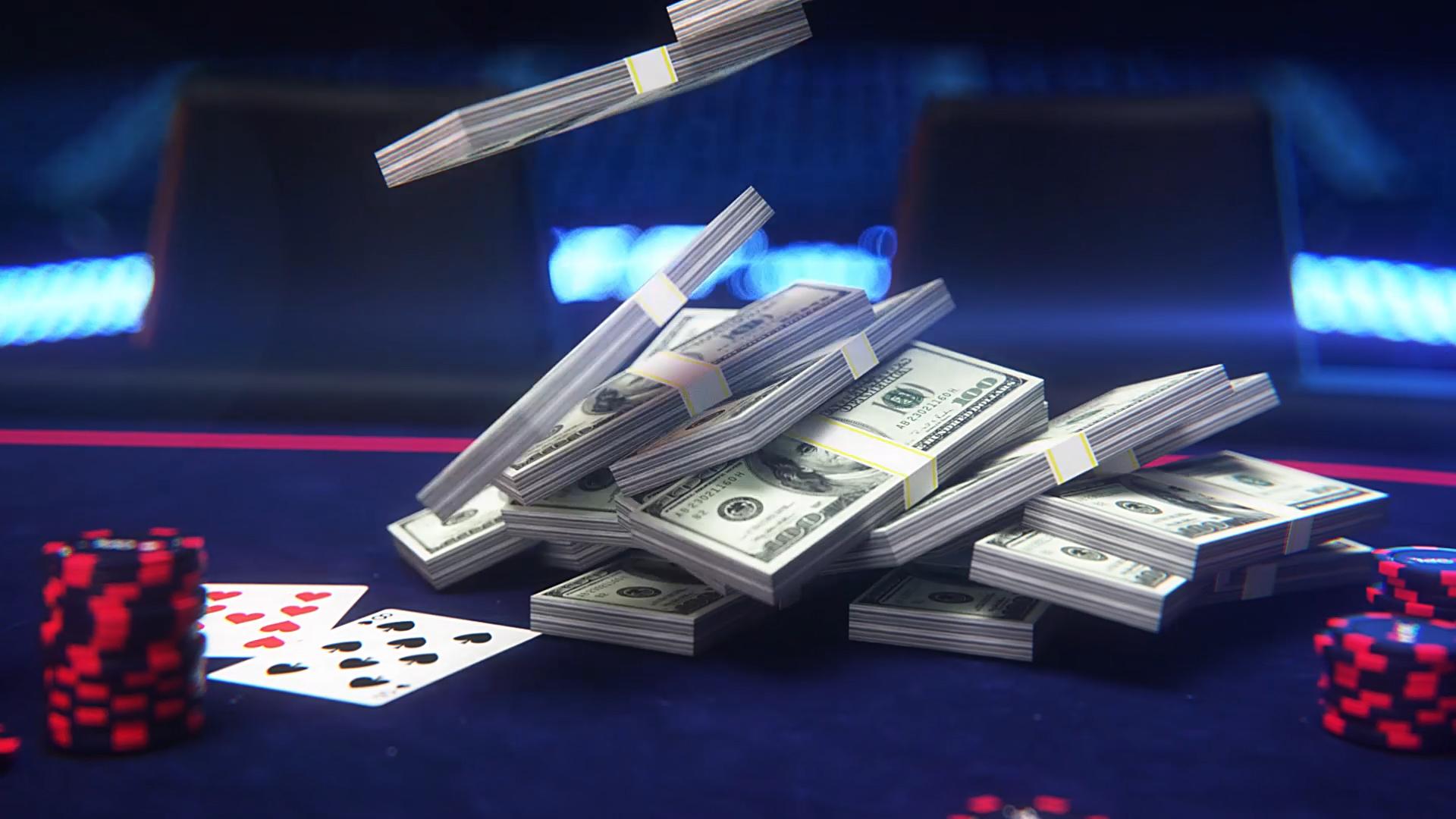 Open Poker League 3.jpg