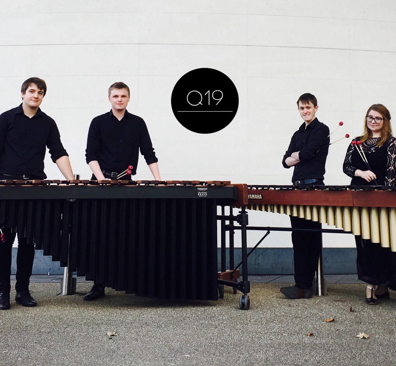 Quartet19.2.JPG