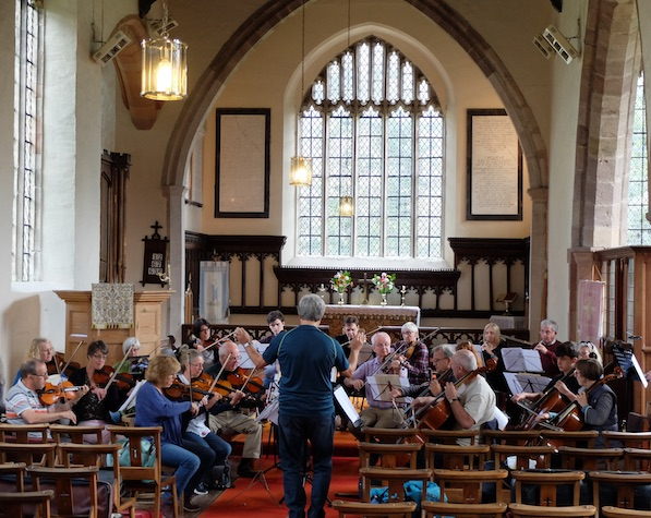 Gwent chamber orch-rehearsal.jpg