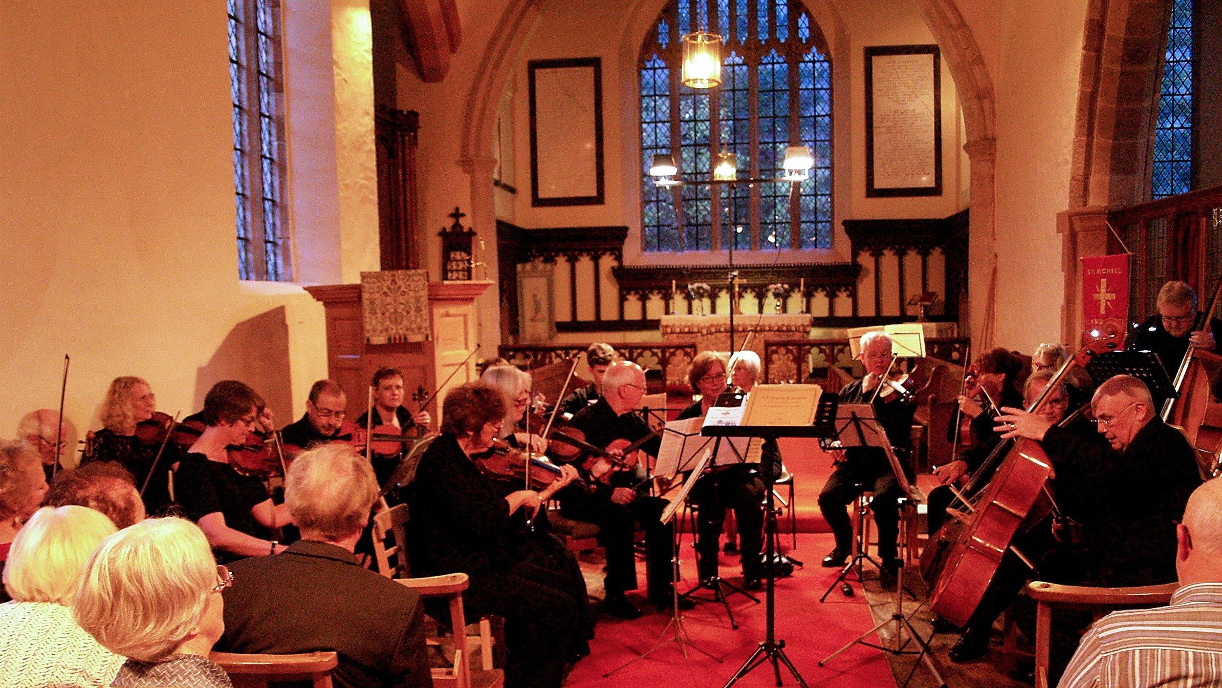 Gwent Chamber Orchestra concert Sept 2016.jpg