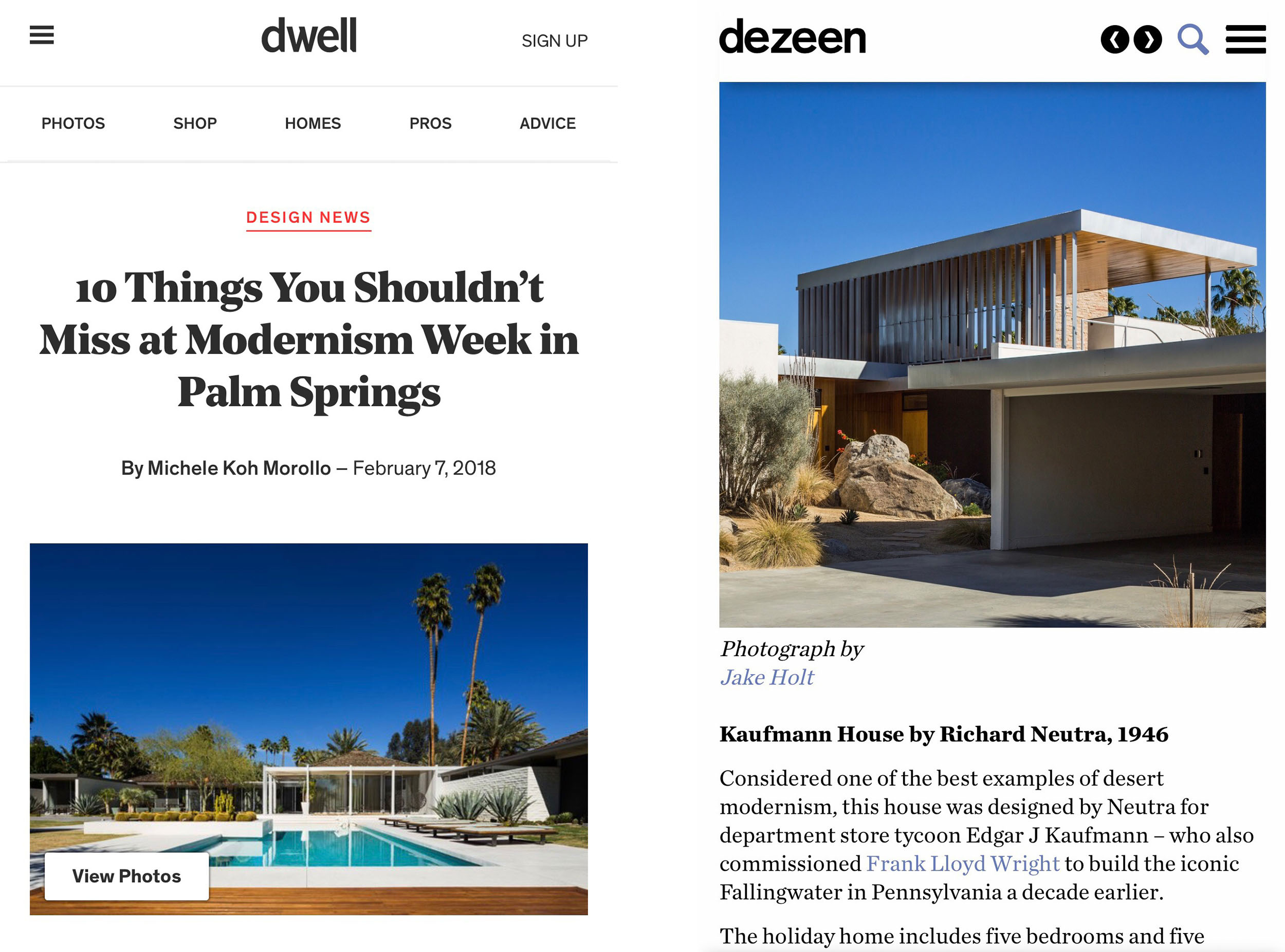 jake-holt-published-architecture-photography-dwell-magazine-dezeen.jpg