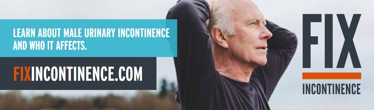 Cure Your Incontinence
