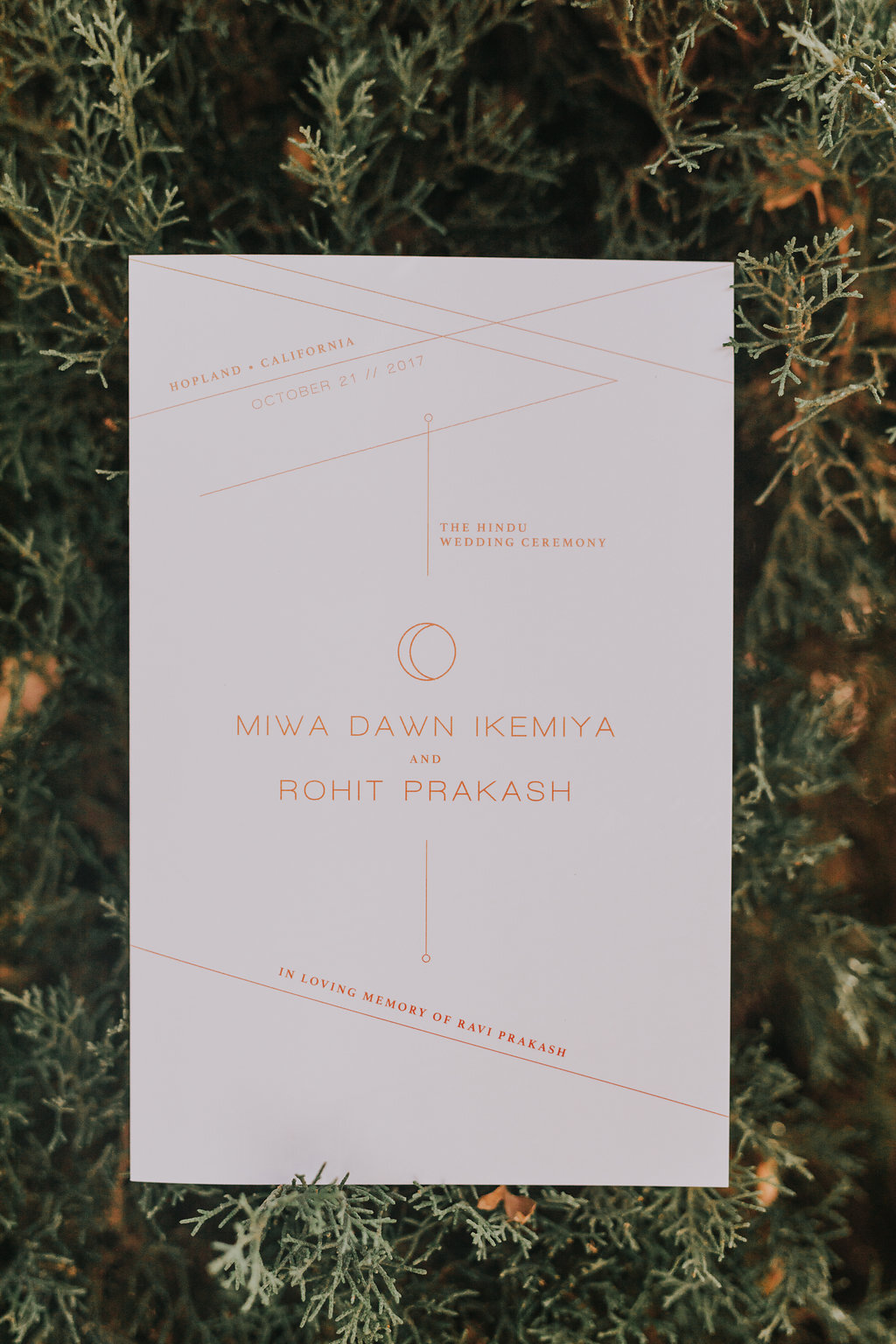 Event Production & Design