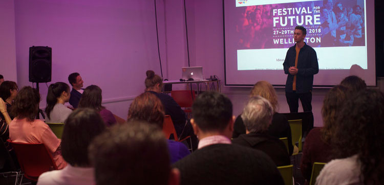 FFTF_Millennials_NewZealand_MeetUp.jpg