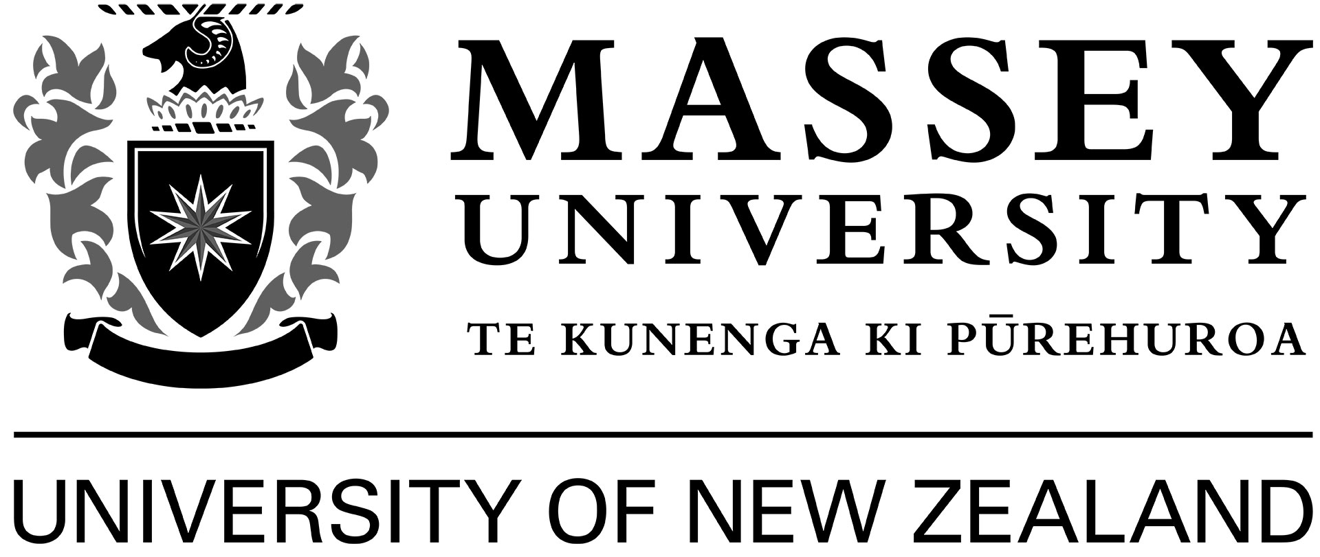 Massey-University_Grey.jpg
