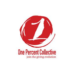 OnePercentCollective_300x300.jpg