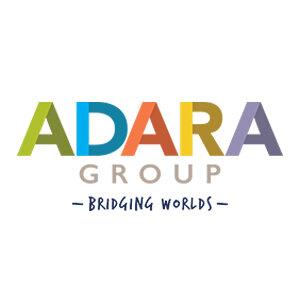 AdaraGroup_300x300.jpg