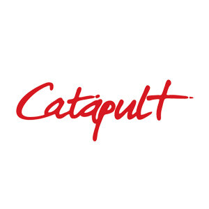 Catapult_300x300.jpg