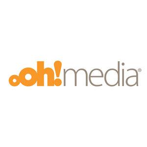 OohMedia_300x300.jpg