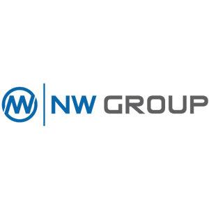 NWGroup_300x300.jpg