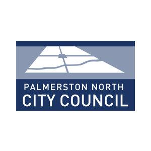 PalmerstonNorthCityCouncil_300x300.jpg