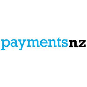 PaymentsNZ_300x300.jpg