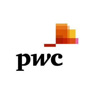 PWC_300x300.jpg