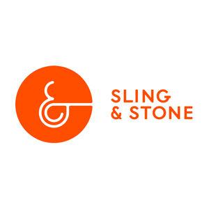 SlingStone_300x300.jpg