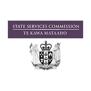 StateServicesCommission.jpg