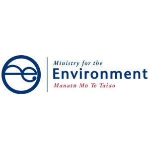 MinistryForTheEnvironment_300x300.jpg