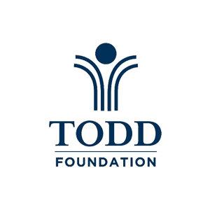 ToddFoundation_300x300.jpg