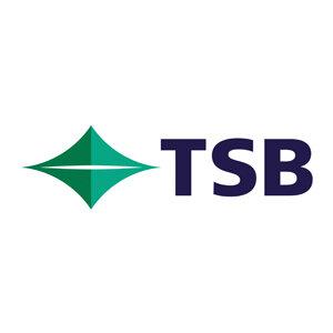 TSB_300x300.jpg