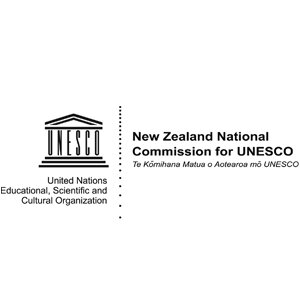 UNESCO_300x300.jpg