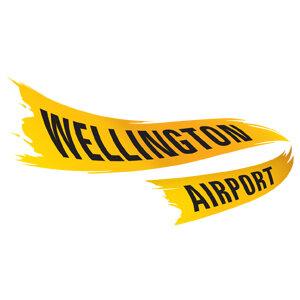 WellingtonAirport_300x300.jpg