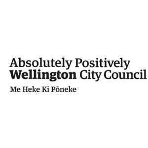 WellingtonCityCouncil_300x300.jpg
