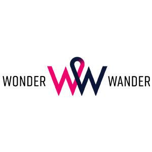 WonderWander_300x300.jpg