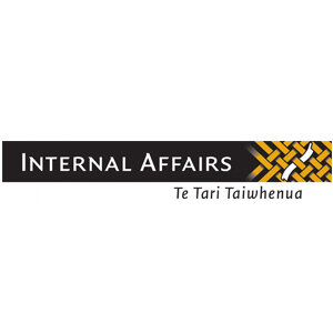 InternalAffairs_300x300.jpg