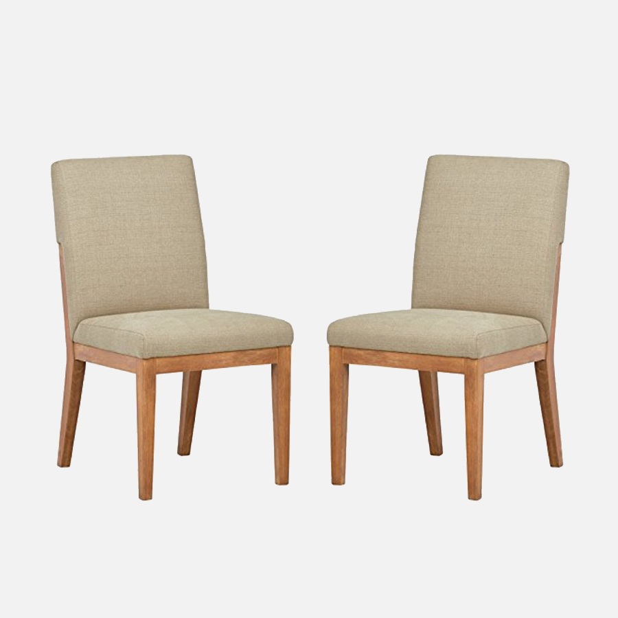 set of chairs.jpg