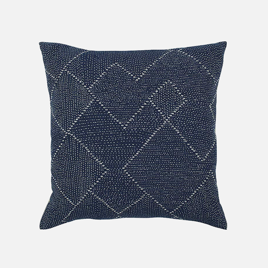 blue pillow.jpg