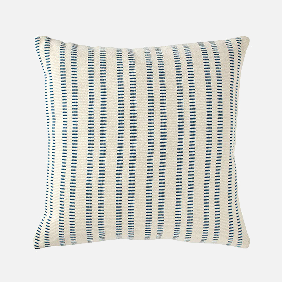 pillow_stripes.jpg