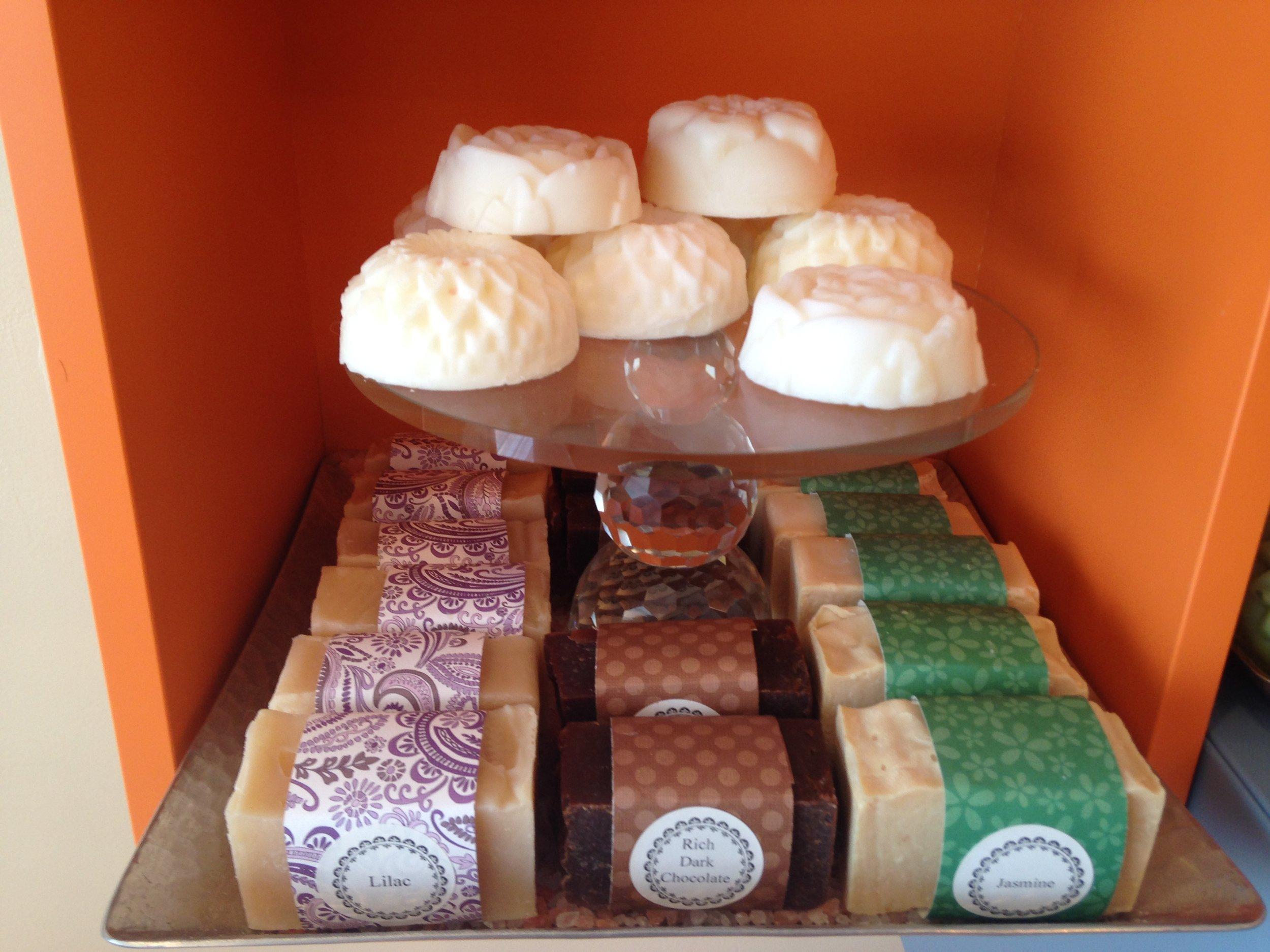Himalayan Salt Soap.JPG