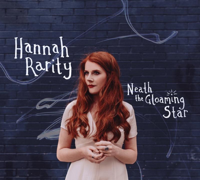 Hannah Rarity - hi-res cover RGB.jpg
