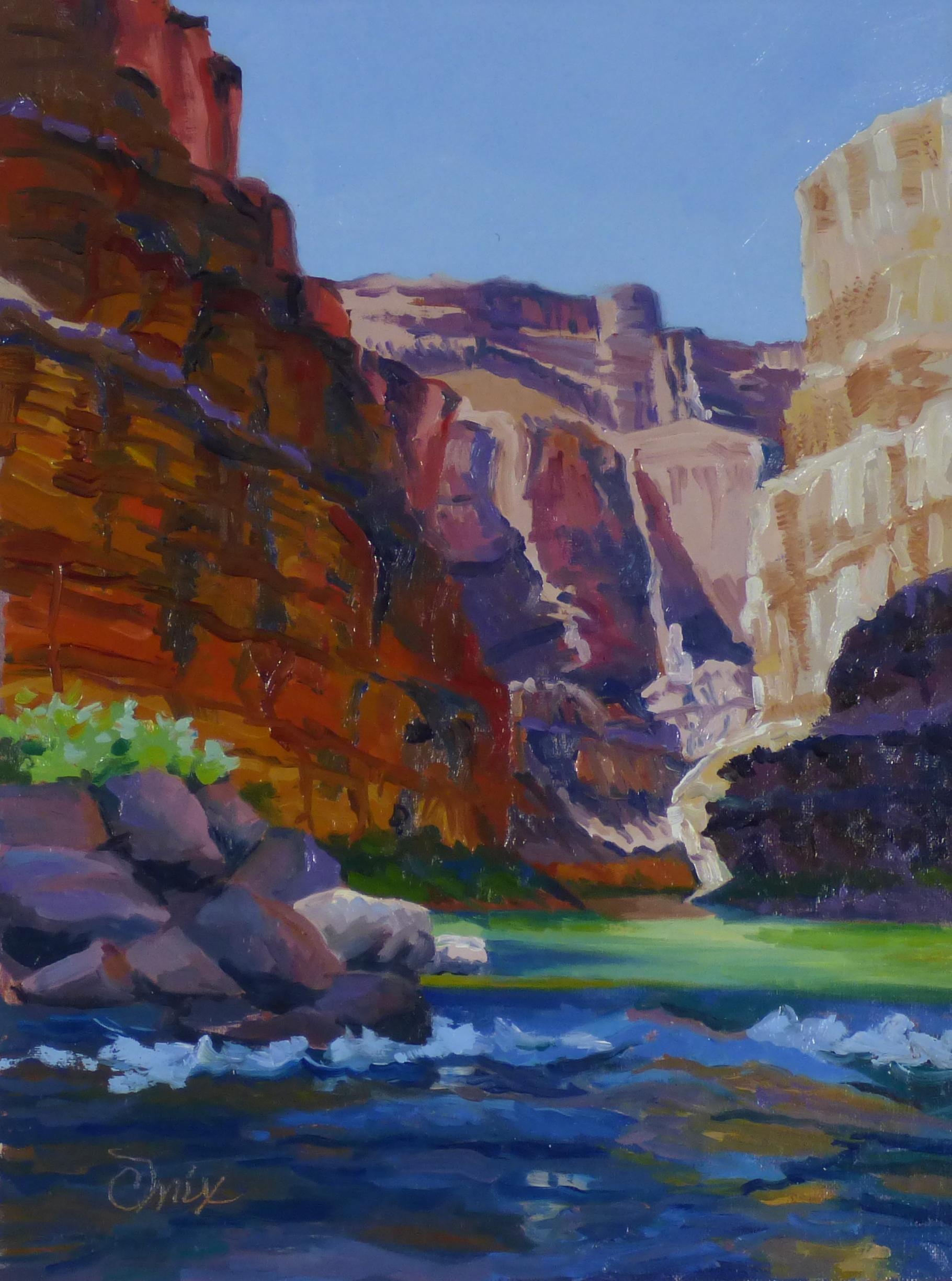 Grand Canyon Reflections.jpg