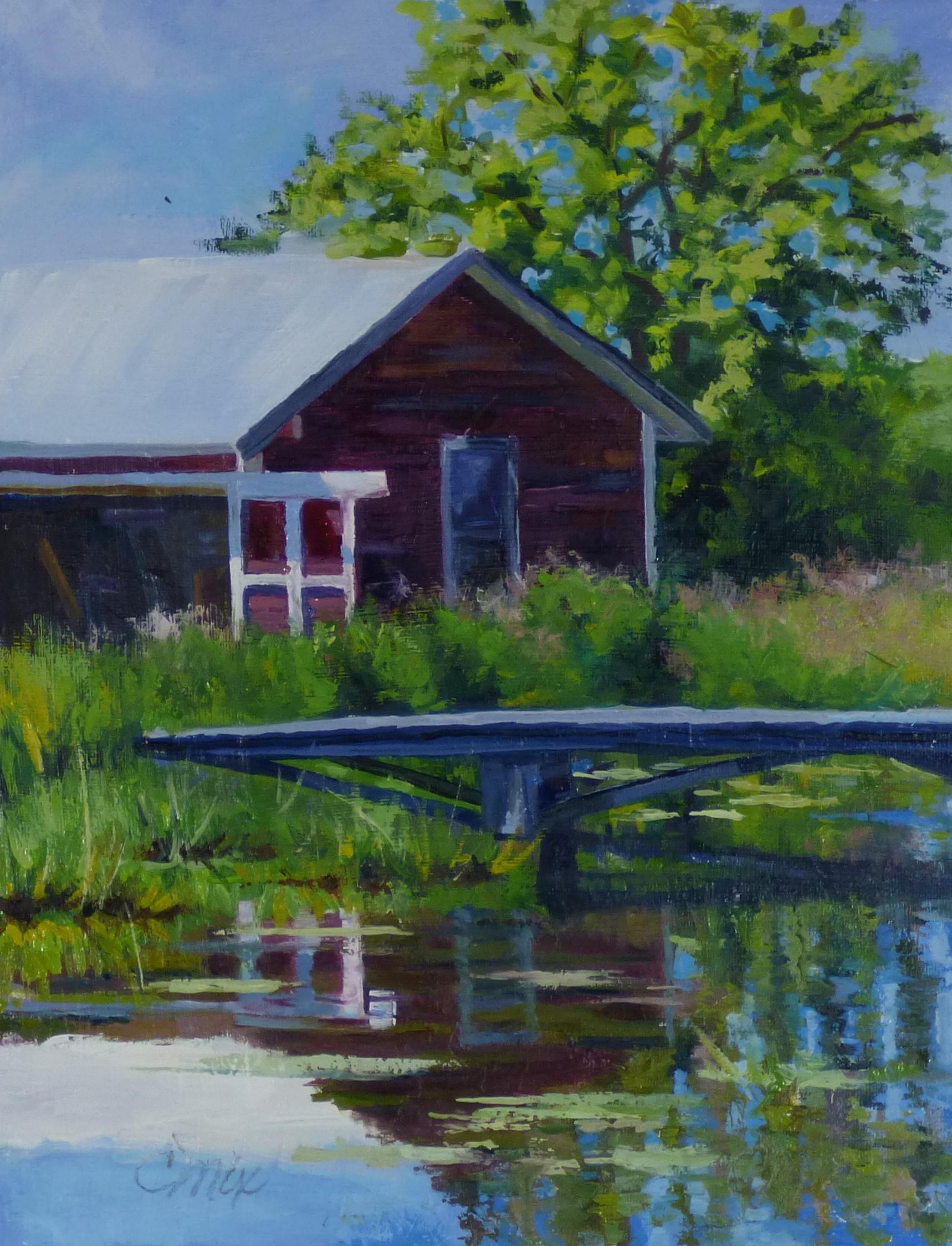 Eberly Farm Pond.jpg