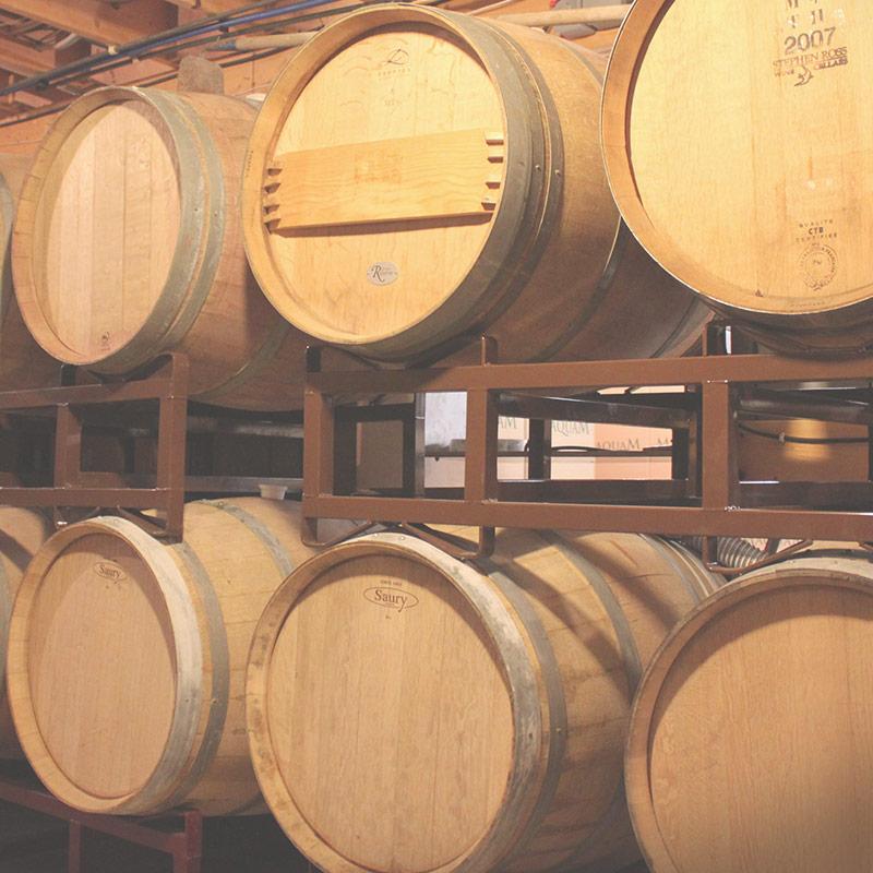 Barrels-Front.jpg