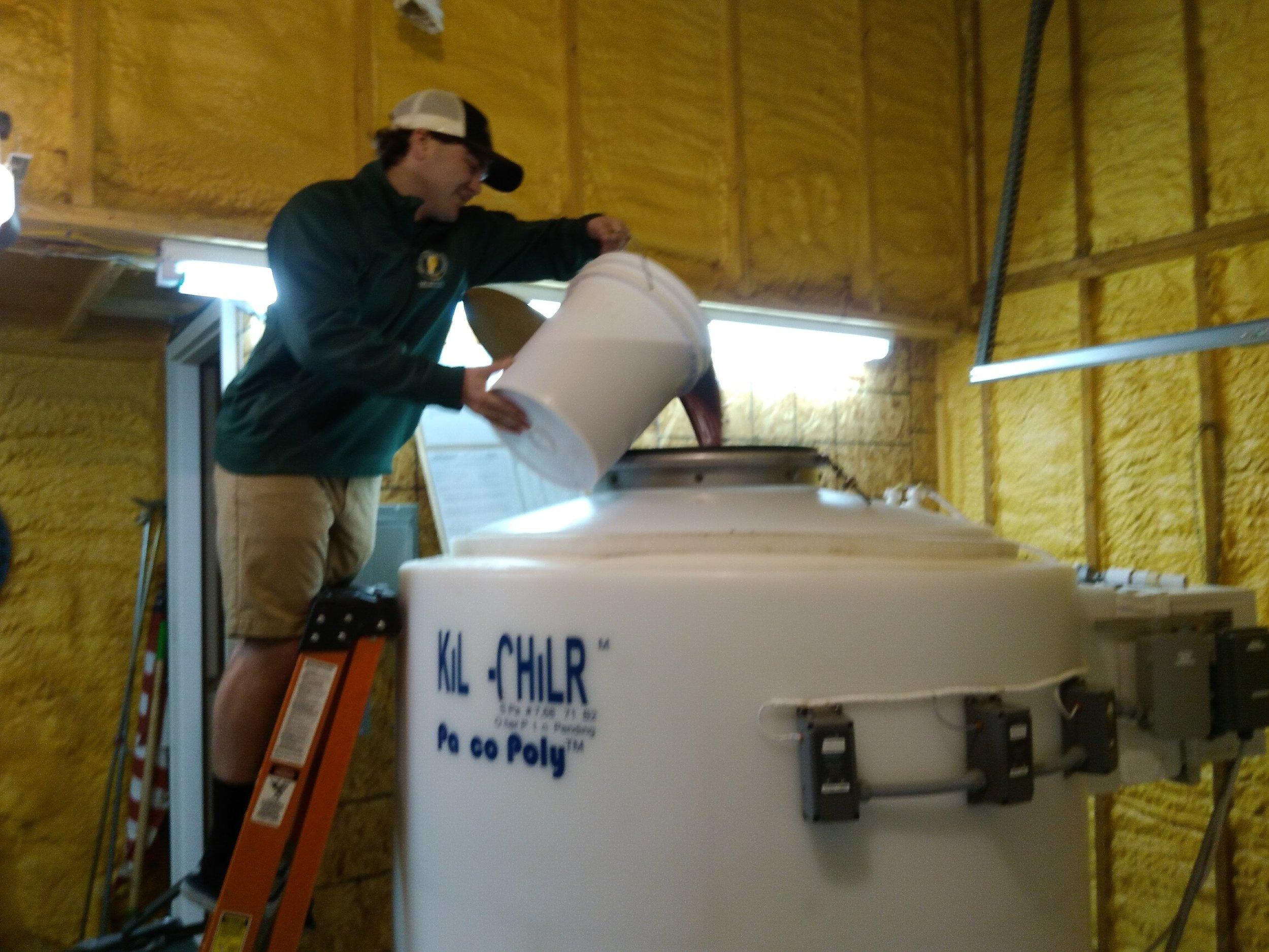 Let the fermenting begin!.jpg