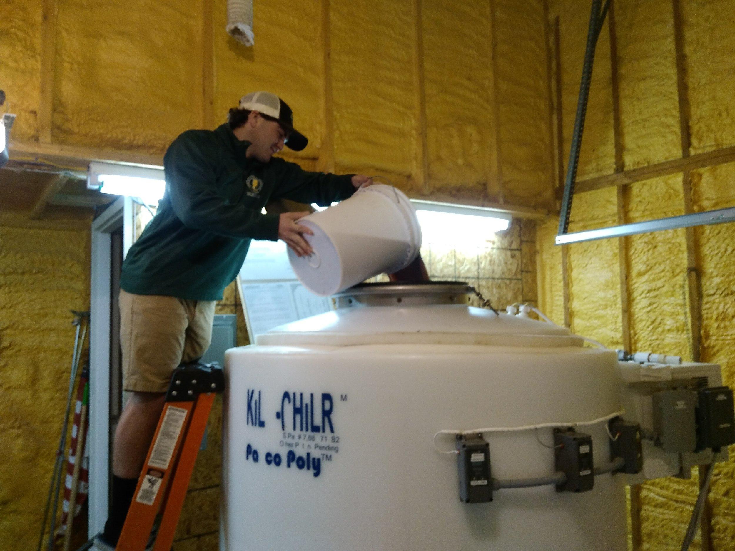 Let the fermenting begin2.jpg