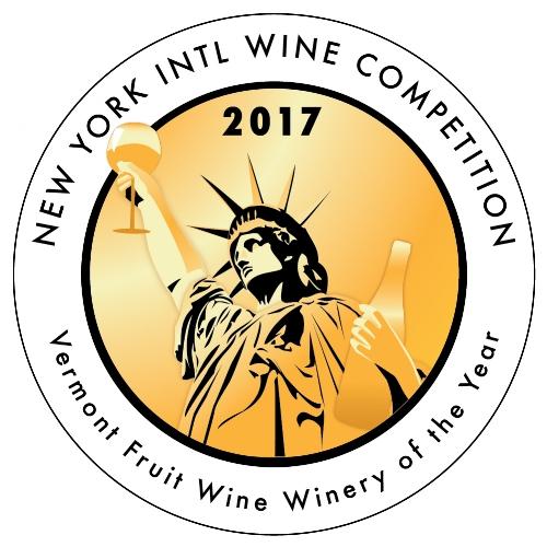NYIWC Winery Award.jpg