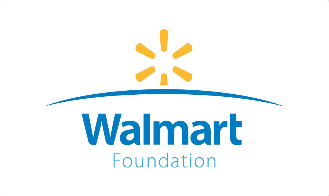 Walmart-Foundation-01.jpg