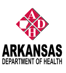 Ark Dept of Health.png