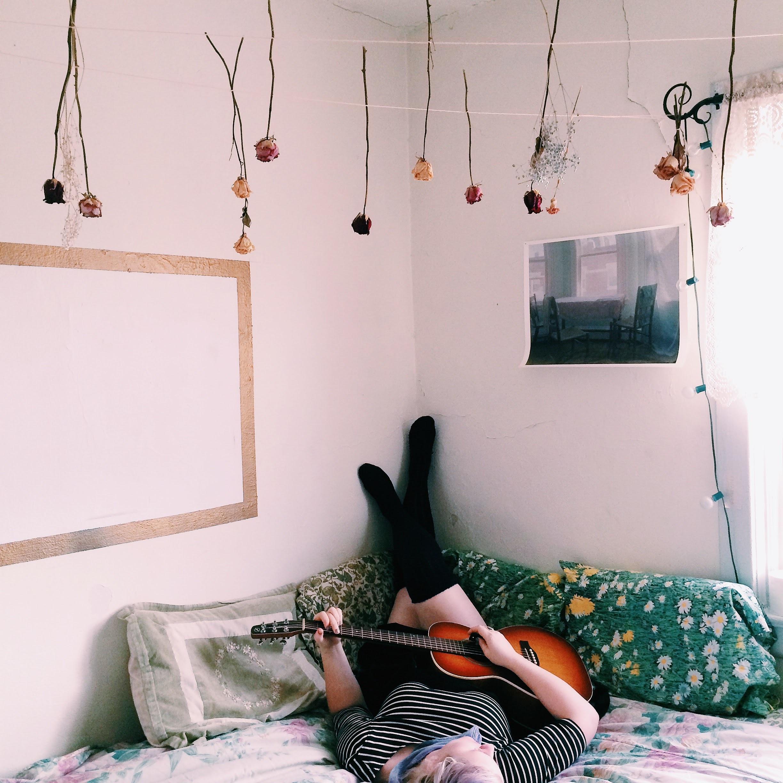 Bedroom Ballads February 5 2015