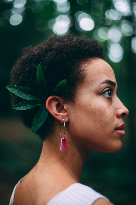 CP_earrings-11.jpg