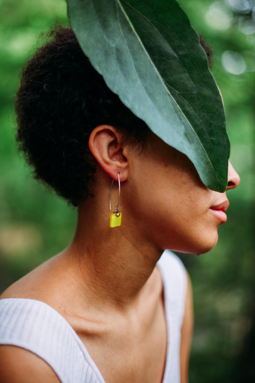 CP_earrings-29.jpg