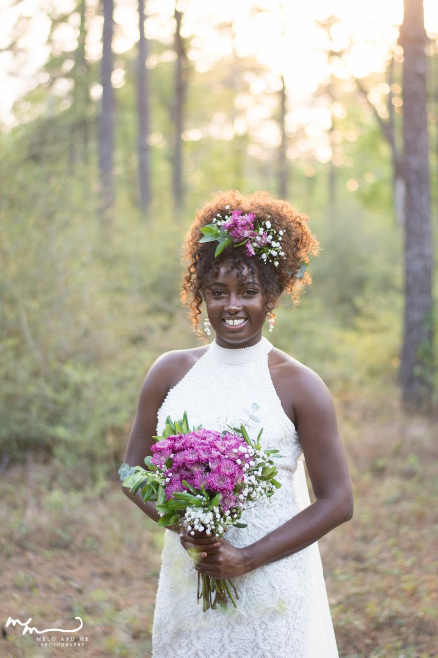 the woodlands tx photographer conroe tx bridal wedding photography jasper tx southeast texas photographer-8.jpg