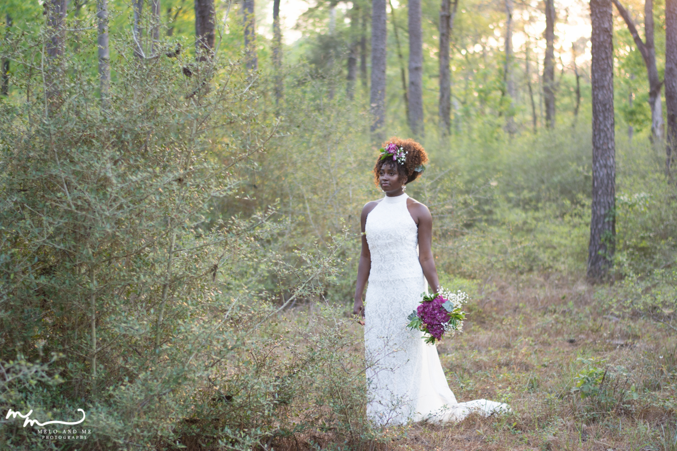 the woodlands tx photographer conroe tx bridal wedding photography jasper tx southeast texas photographer-12.jpg