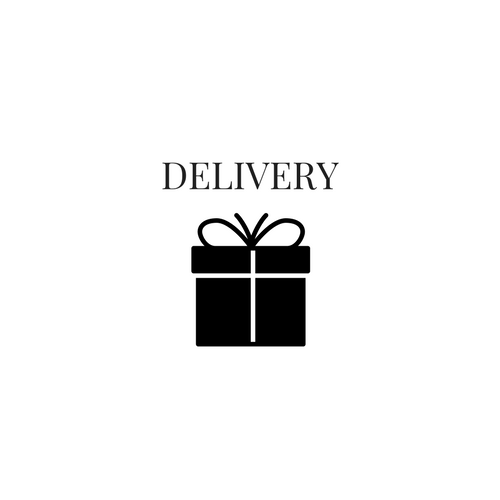 product delivery