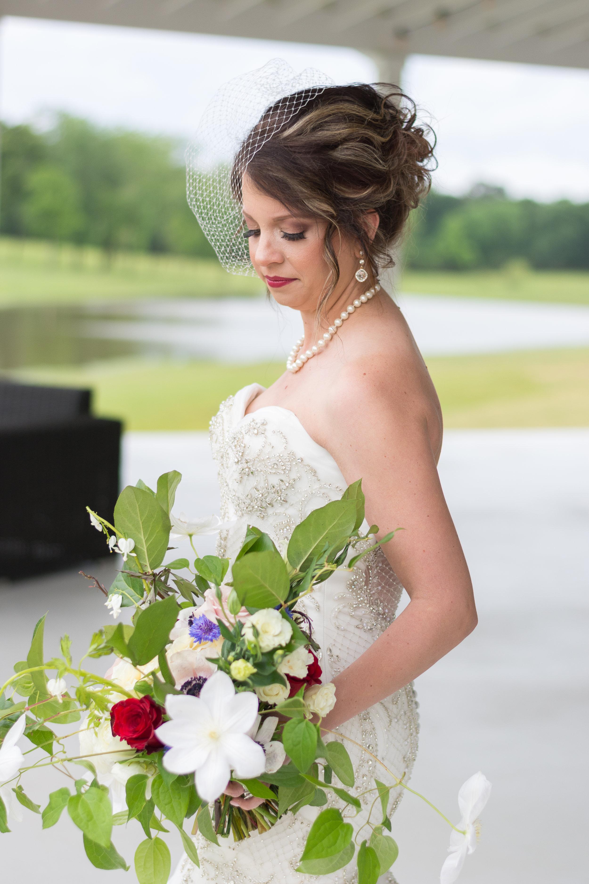 bridal portraits, wedding gown, the woodlands tx wedding photographer, montgomery tx weddings, magnolia, conroe tx wedding photography, houston tx weddings, willis, spring tx wedding